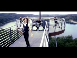 KISSIN DYNAMITE - DNA __ official clip __ AFM Records