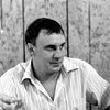 Maxim Vasilkov