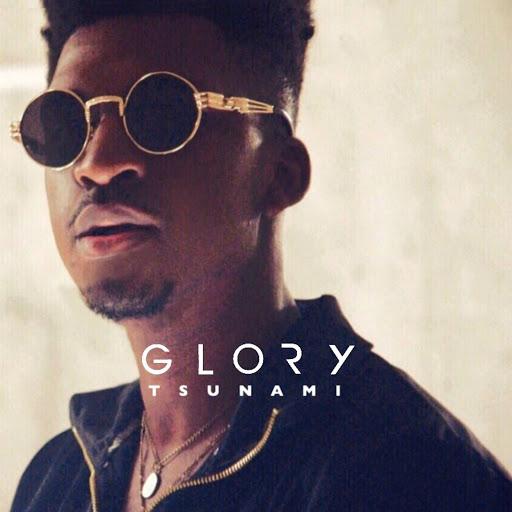 Glory альбом Tsunami