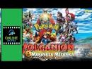La película Pokémon: Volcanion y la maravilla mecánica   Ver pelicula completa Link en la descripcion