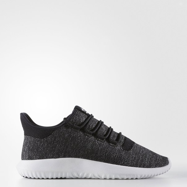 Кроссовки Tubular New Runner 3D Knit