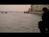 Вячеслав Бутусов - Матерь Богов - OST Брат 1