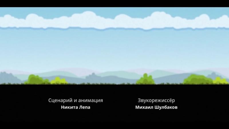 Истории танкистов ПЕРВЫЙ И ВТОРОЙ СЕЗОН. Мультик про танки.