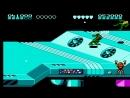 Battletoads Fools day Tournament JAMLIGHT vs EctoPower 2 3