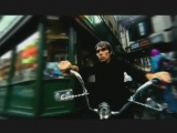 Ian Brown - F.E.A.R. (UNKLE remix)