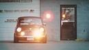 Classic Mini Cafe Racer · coub, коуб