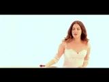 Ezo - Git Diyemem (Feat. Rafet El Roman) 2014 (Official Video).mp4