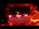 Lukas Podolski   Marko   vk.com/nice_football