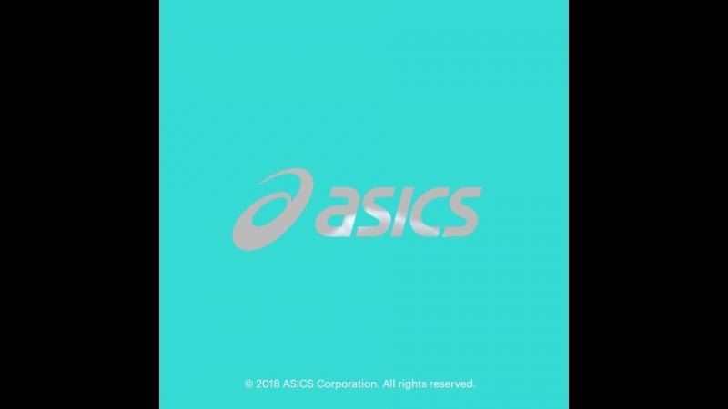 IMoveMe – Novak Djokovic | ASICS