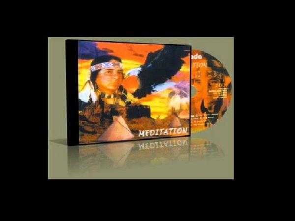 Alborada 2002 Heya Heya