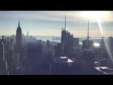 Путешествия в город New York