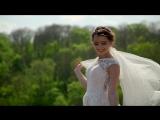 Свадьба Сергея и Алёны 5.05.18 (SDE)