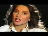 Галина Романова - Эй, Моряк ( 1993 )_720p
