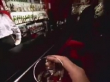 The Prodigy - Smack My Bitch Up (censored full video)