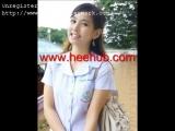 xvideos.com_6a5ab0e6119c1db5c9c9351cbf86d976.mp4