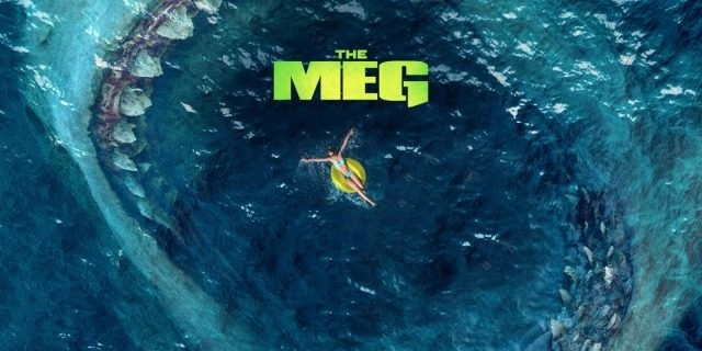 The Meg In Hindi Dubbed Torrent