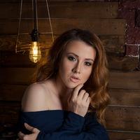 Катерина Мико