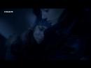 Anni and Jasmin - I Still Love You