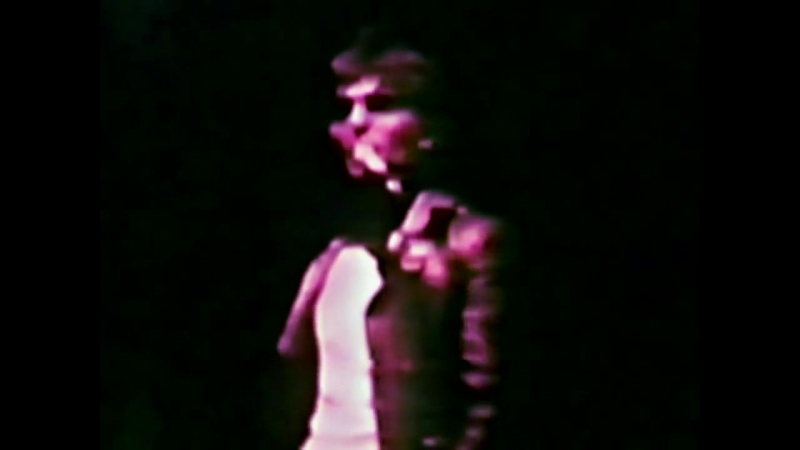 Genesis, The Carpet Crawlers - The Lamb Comes Alive! 1975