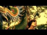 Rex Mundi feat. Susana - Nothing At All (Original Mix) HD