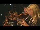 haggard-of_a_might_divine_(live_wacken)-dvdrip-x264-2007-srp