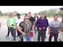 Дмитрий Поляков- А под Курском бои. Кла...про войну 480p.mp4