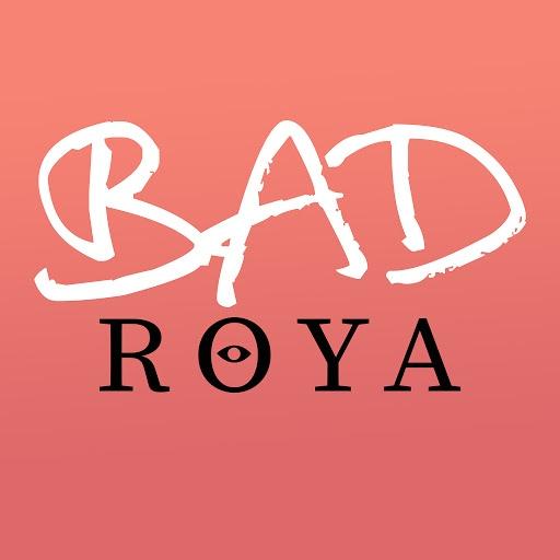 Roya альбом Bad (Remix)