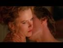 С широко закрытыми глазами / Eyes Wide Shut / Стэнли Кубрик, 1999 (триллер, драма, детектив)