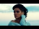 Хит 2012. Rihanna - Diamonds