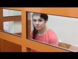 Гуманитарная акция имени Варвары Карауловой