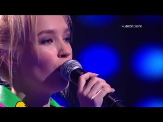 шоу «Успех»: Баттл: Астровская — Азиатцева