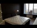 Ремонт в квартиры площадью 107 метров в ЖК Фили Град. Береговой проезд дом 5 А корпус 3.