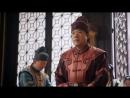 Императрица Ки - Дайду.Дворец императора. Внутренее устройство двора. Кандидатки от наместников. Часть 2(club_role_play_empress_