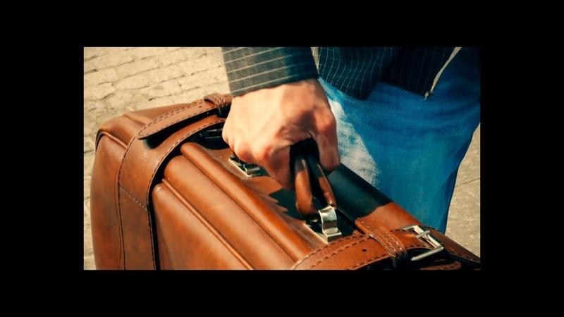 NЕКИЙ Свита official video clip