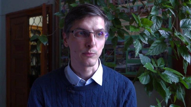 Кандидат биологических наук Константин Гонгальский о фан-зоне на Воробьевых горах