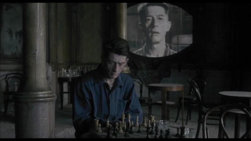 1984 / Nineteen Eighty-Four | реж. Майкл Рэдфорд (по роману Джорджа Оруэлла)