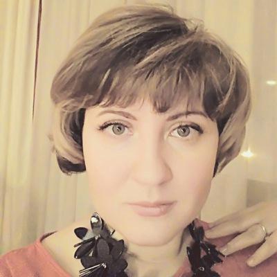 Александра Синица
