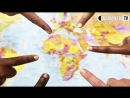 ALERTE AUX AFRICAINS TRAFIC DORGANES dans vos Pays Censuré par Youtube
