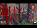 GHOST GTA 5 Зомби Апокалипсис - МЕРТВЫЙ ГОРОД И ТОЛПЫ ЗОМБИ ГТА 5 МОДЫ 19! GTA 5 МОДЫ ОБЗОР МОДОВ