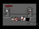 Incident_01D_HD_MEDIUM_FR30_1.mp4