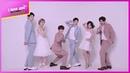 [22.07.18] Съёмки постеров для мюзикла I Love You, You're Perfect, Now Change (Ухён)
