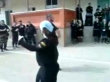 ►► ๑۩ Чеченцы - Кадыровцы зажигают чёткую лезгинку. Нохчи [95] Кавказ ۩๑ ◄◄