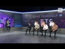 180604 BTS @ SBS 8NEWS