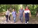 Родители в Москве 02-03.06.2018г.