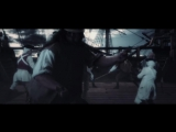 ICED EARTH - Black Flag (OFFICIAL VIDEO)