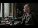 Powidoki 2016 Zwiastun Filmu