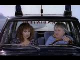 Бонни и Клайд по-итальянски (1982) - комедия. Стено