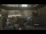 Call of Duty 4- Modern Warfare Remastered - The Coup Walkthrough HD 1080P-60FPS