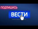 Устал от мучений. Борис Ноткин ушёл из жизни добровольно 12.11.2017