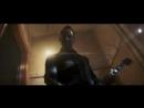 Volbeat - The Devils Bleeding Crown